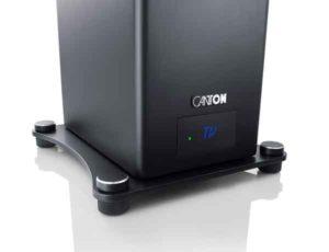 Canton-Smart-A-25-und-2