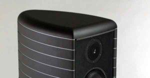 Gauder Acoustic DARC 200-4