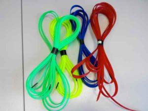 Межблочный кабель rca rca-14