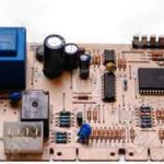 Modul-EVO-1