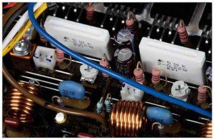 Ресивер Yamaha RXA3060-9