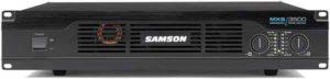 Усилитель мощности Samson MXS3500-1