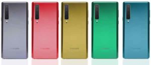 Samsung Galaxy Note 10-5