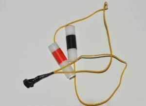 Адаптер для зарядки-4