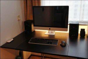 Активная акустика для компьютера-4