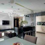 Акустика встраиваемая в потолок