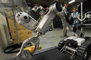 Алгоритм управления роботами-01