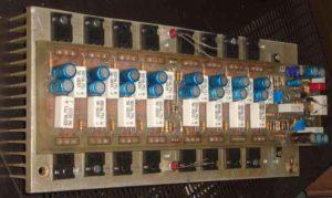 схема двухканального усилителя 1000 вт-amplif_1000w-5