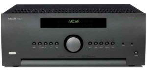 Ресивер Arcam AVR850 Hi-End-1