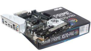 Asus Prime X570 PRO-01