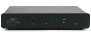 ЦАП Atoll Electronique DAC 100SE-1