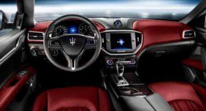Аудио тюнинг автомобиля-10