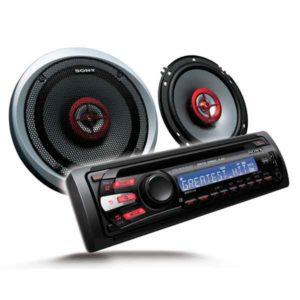 Аудио тюнинг автомобиля-11