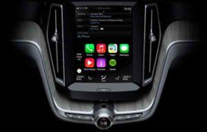 Аудио тюнинг автомобиля-2