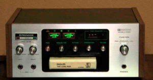 Аудио видео техника-2
