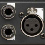 Аудио-интерфейс-2