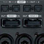 Аудио-интерфейс-4
