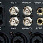 Аудио-интерфейс-5