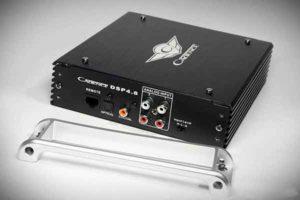 Аудиопроцессор для авто-2