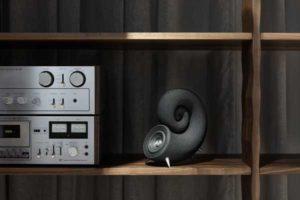 Аудиосистема-1