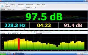 Аудиосистема для мотоцикла-17