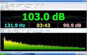 Аудиосистема для мотоцикла-4