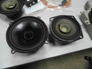 Аудиосистема для мотоцикла-9