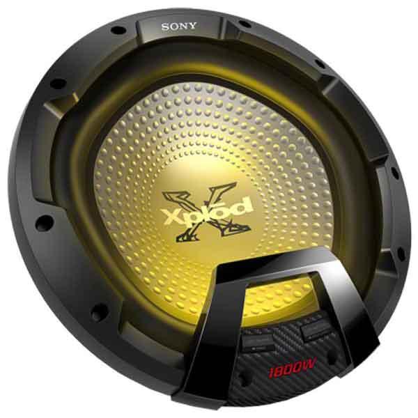 Авто аудиосистемы
