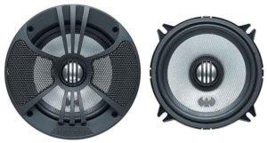 Автомобильные аудиосистемы-2