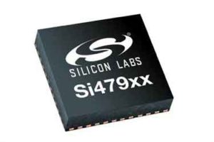 Si479xx-3