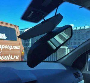 Автозвук в машину-7