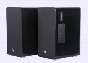 Беспроводные акустические системы FS-252