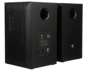 Беспроводные мониторы-4