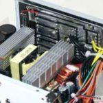 Блок питание компьютер-r