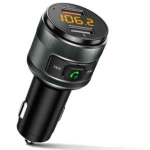 Bluetooth трансмиттеры-01