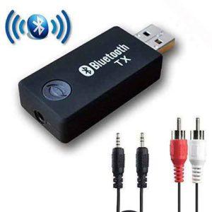 Bluetooth трансмиттеры-2