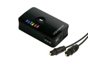Bluetooth трансмиттеры-4
