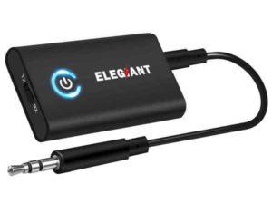 Bluetooth трансмиттеры-5