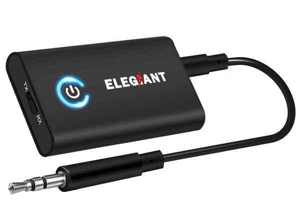 Bluetooth трансмиттеры
