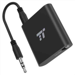 Bluetooth трансмиттеры-6