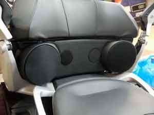 BMW K1600GT-6