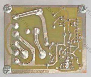 Бойлер для нагрева воды электрический-14