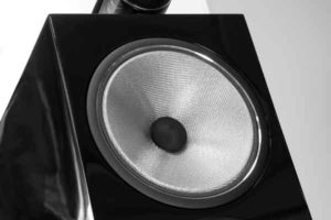 Bowers Wilkins 702 S2-3