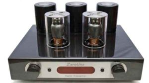 CanEVER Audio-2