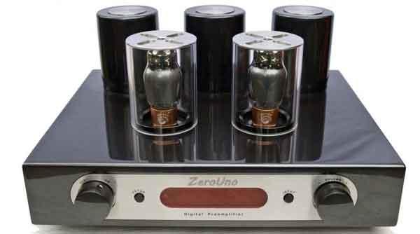 CanEVER Audio