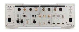 ЦАП Аудио SDV 3100 HV-1
