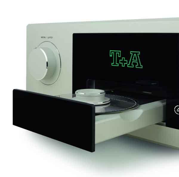 ЦАП Аудио