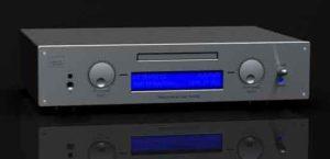 CD-проигрыватель-1