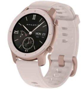 Часы Амазфит-3