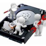 Что лучше HDD или SSD-r